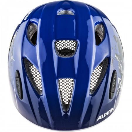 XIMO Helmet 2019 star wars