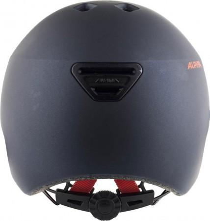 HACKNEY Helm 2020 indigo