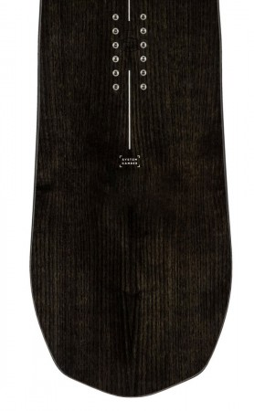 ELEMENT CAMBER WIDE Snowboard 2020