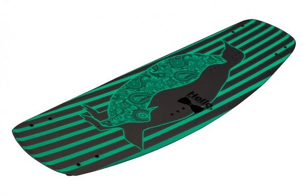 BILL ATR S Wakeboard