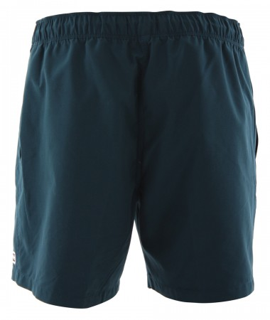 ALL DAY 16 Boardshort 2020 navy