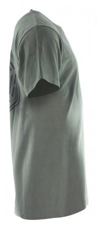 DHARMA T-Shirt 2020 olive