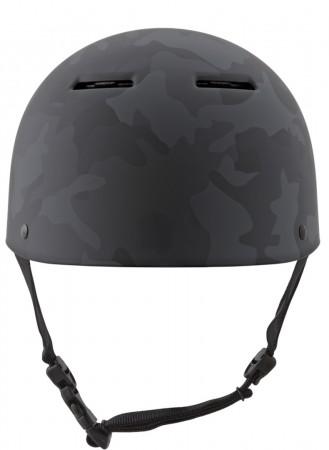 CLASSIC 2.0 LOW RIDER Helm 2019 black camo