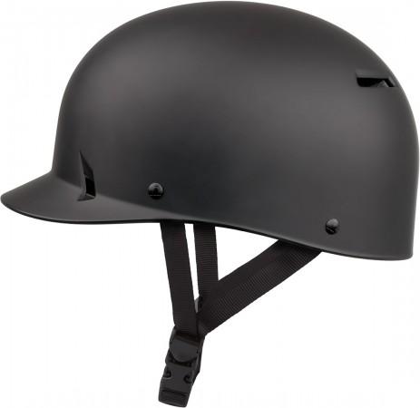 CLASSIC 2.0 LOW RIDER Helm 2021 black
