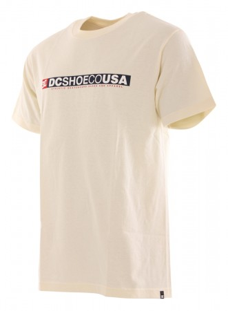 STANDARD T-Shirt 2020 lily white