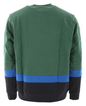 DOWNING CREW Sweater 2021 black
