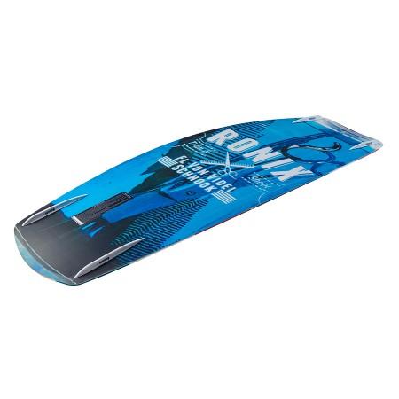 EL VON VIDEL SCHNOOK XV Wakeboard