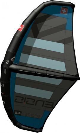 SCORE Wing 2021 blue