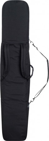 VOLCANO Boardbag 2020 black sir edwards