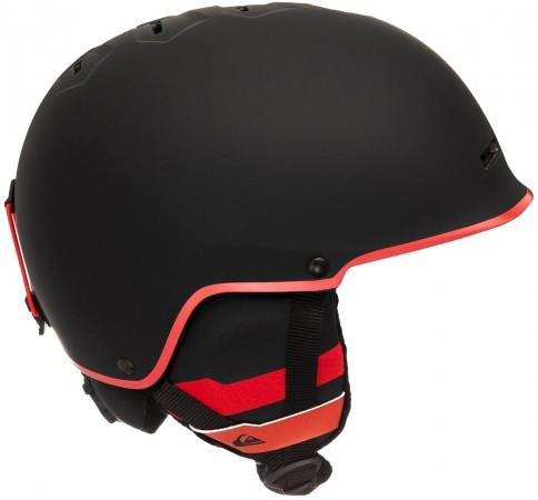 SKYLAB Helmet 2020 poinciana