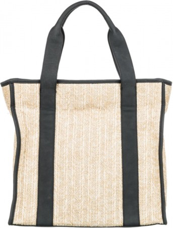 SEAS THE DAY Tasche 2021 natural