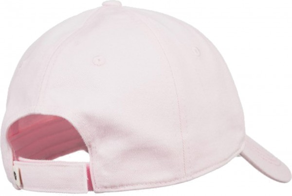EXTRA INNINGS COLOR Cap 2021 pink mist