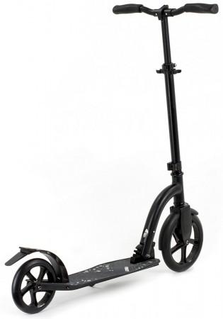 RECREATIONAL V2 230MM Scooter 2021 black