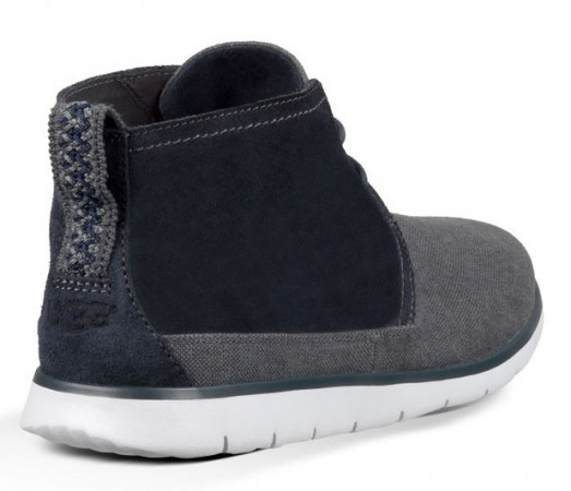 ugg freamon imperial