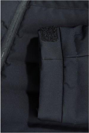 FROST Jacke 2021 black