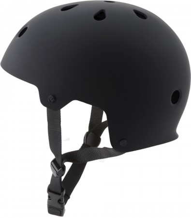 LEGEND LOW RIDER Helm 2019 black