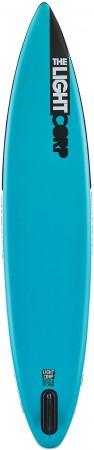 MFT BLUE SERIES TOURER 14,0 SUP blue