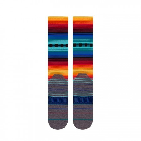 CALAMAJUE Socken 2020