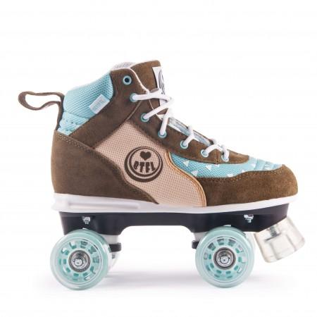 MAGGY Rollerskate