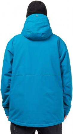 SEAGULL Jacke 2019 blue