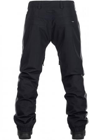 SUMMIT ATRIP Hose 2020 black