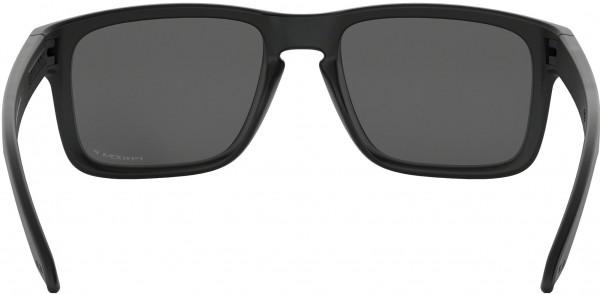 HOLBROOK Sonnenbrille matte black/prizm black polarized