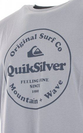 SECRET INGREDIENT T-Shirt 2019 stone wash