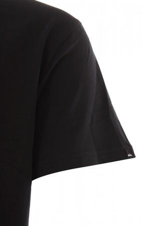 SLOW BURN T-Shirt 2020 black