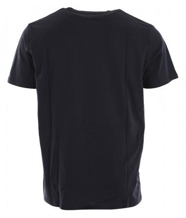 DISTANT FORTUNE T-Shirt 2021 navy blazer