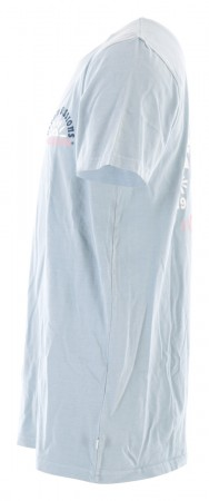 DREAM SESSIONS T-Shirt 2021 blue heaven