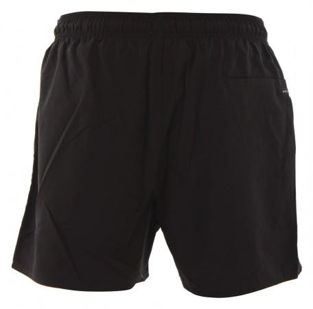 OFFSET 15 Boardshort 2021 black