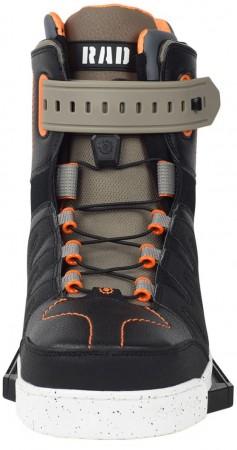 RAD Boots 2020
