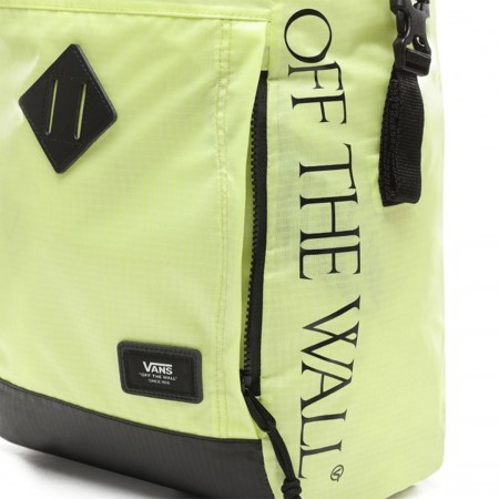 FEND ROLL TOP Rucksack 2019 sunny lime