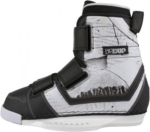 MOJITO Boots 2020