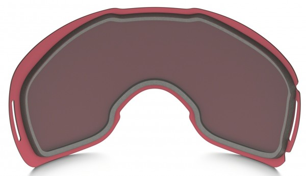AIRBRAKE XL Ersatzglas 2020 prizm rose