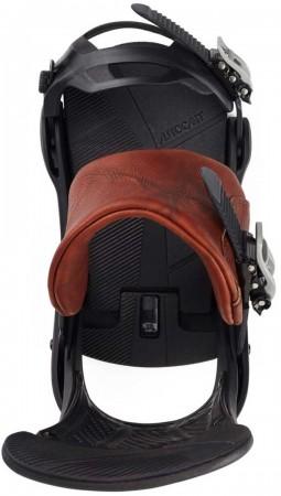 MALAVITA Bindung 2022 marbled leather