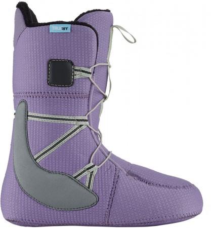 MINT Boot 2021 purple/lavender