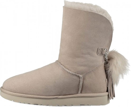 CLASSIC CHARM Stiefel 2019 willow
