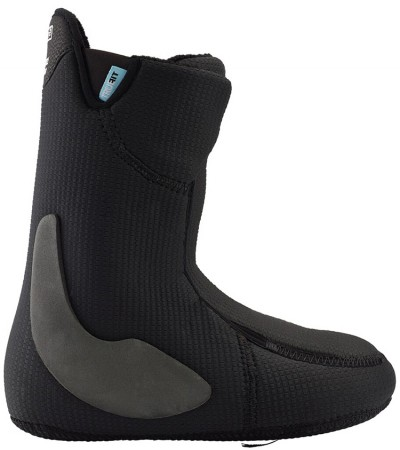 LIMELIGHT BOA Boot 2020 black