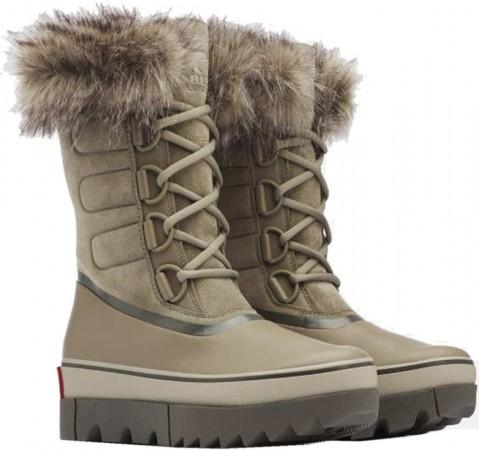 JOAN OF ARCTIC NEXT Stiefel 2021 sage