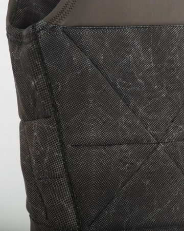 BEACON CODY Vest 2018 black