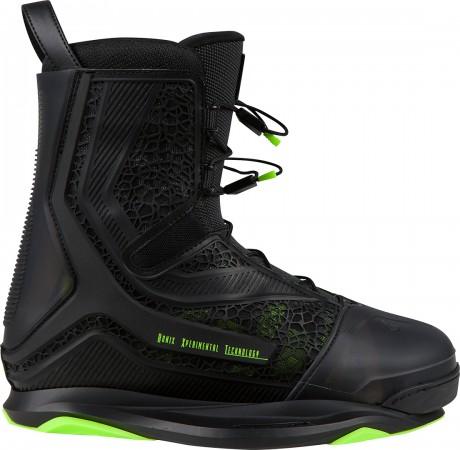 RXT Boots 2021 smoke/volt