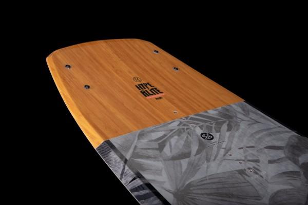 PRIZM Wakeboard 2021