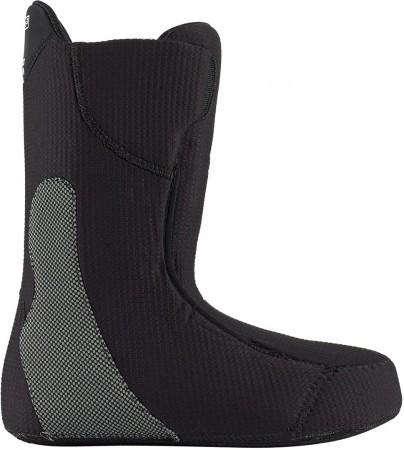 SWATH STEP ON Boot 2022 black