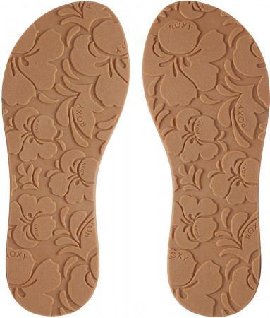 PORTO III Sandale 2021 natural