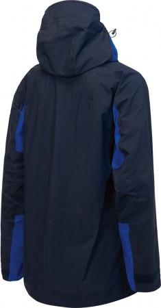 TETON SHELL GORETEX Jacket 2019 salute blue