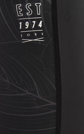 REVERSIBLE 1.5MM Neopren Leggings 2019