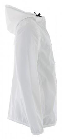 LE VRAI 3.0 CLAUDE Jacke 2021 white