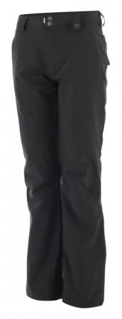 CAT Pant 2020 black