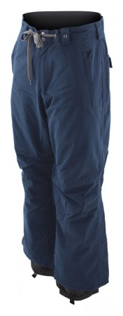 SPECIAL 7 Pant 2019 navy